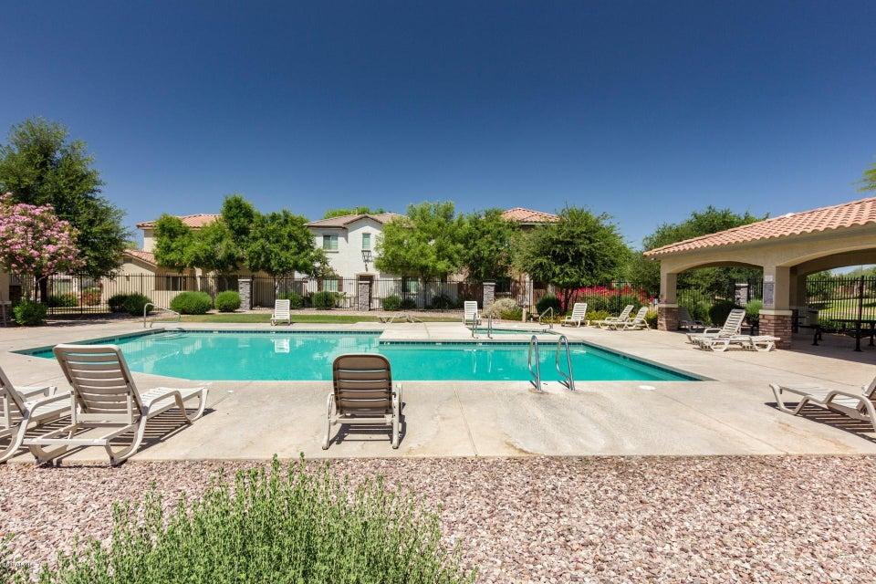 MLS 5776014 14120 W COUNTRY GABLES Drive, Surprise, AZ 85379 Surprise AZ Sierra Verde