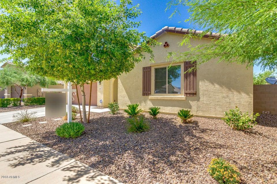 MLS 5775920 5622 W BETH Drive, Laveen, AZ 85339 Laveen AZ 5 or More Bedroom