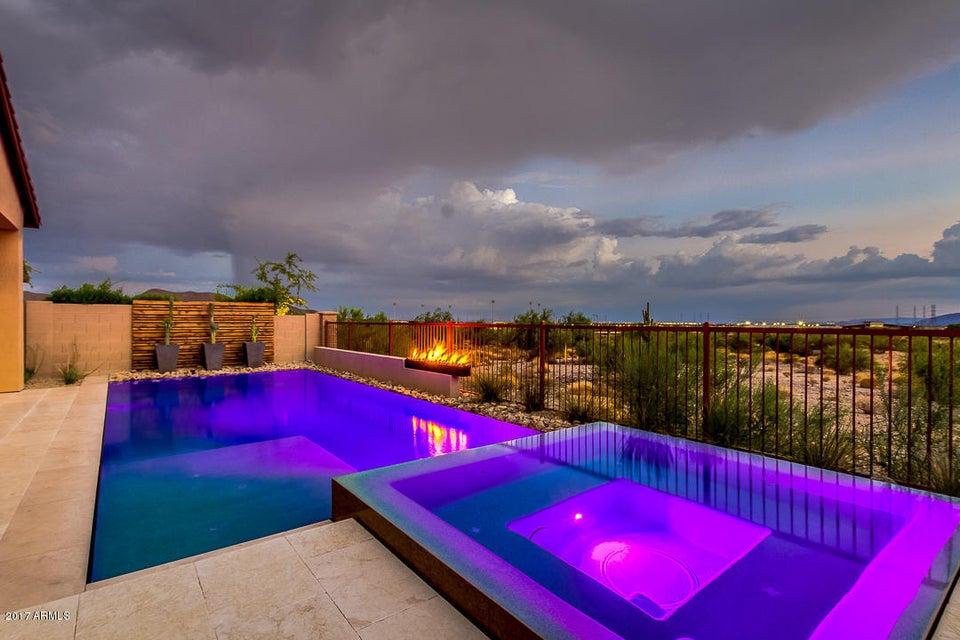 Photo of 17328 N 96TH Way, Scottsdale, AZ 85255