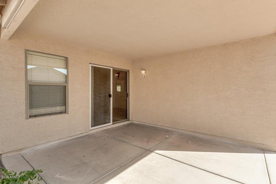 MLS 5775512 636 S CONCORD Street, Gilbert, AZ 85296 Gilbert AZ Four Bedroom