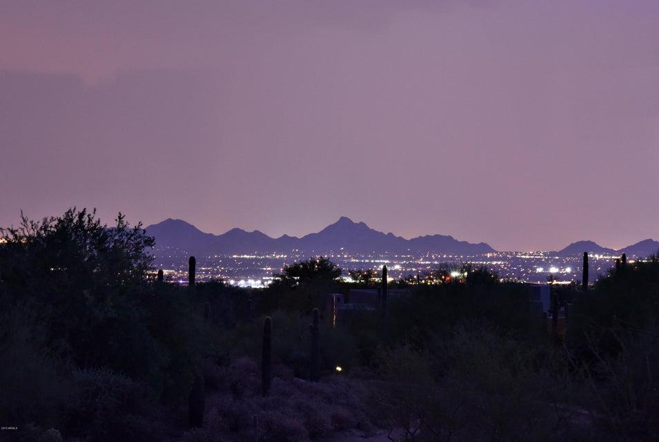 Photo of 10040 E Happy Valley Road #2004, Scottsdale, AZ 85255