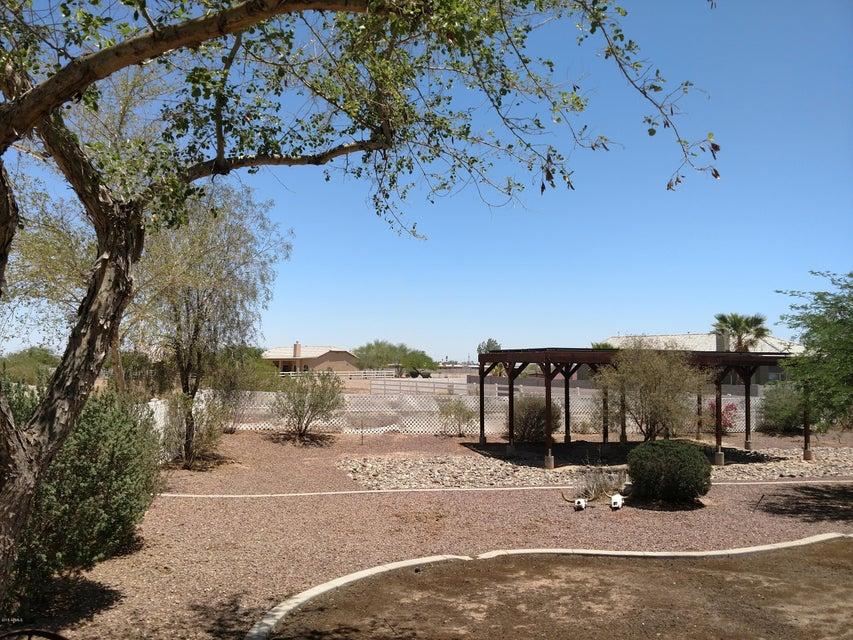 MLS 5772017 10778 W Quartz Drive, Casa Grande, AZ 85193 Casa Grande AZ Mountain View Estates