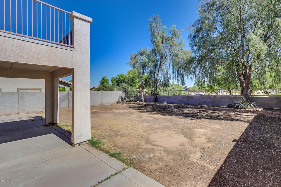 MLS 5776976 3669 E REMINGTON Drive, Gilbert, AZ 85297 Gilbert AZ San Tan Ranch