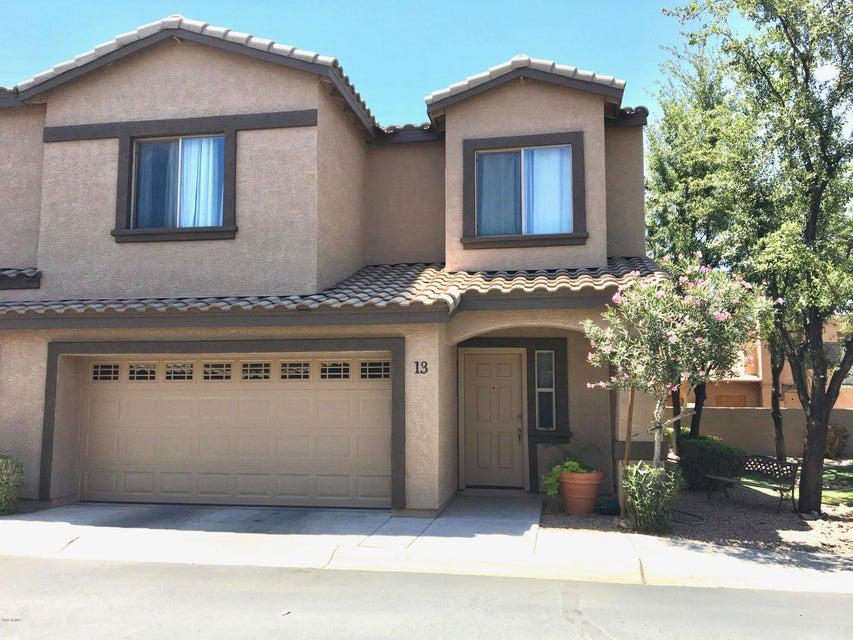 Photo of 3006 N 37TH Street #13, Phoenix, AZ 85018