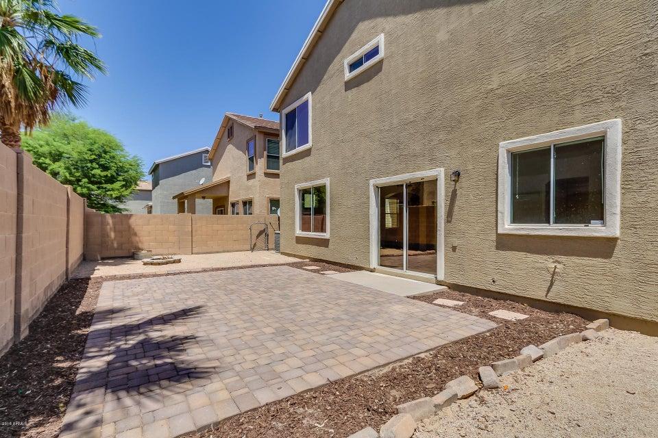 MLS 5775548 4017 W MINTON Street, Phoenix, AZ 85041 Phoenix AZ Arlington Estates