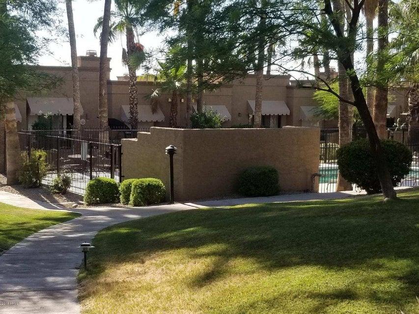MLS 5774751 7432 E CAREFREE Drive Unit 1, Carefree, AZ Carefree AZ Scenic