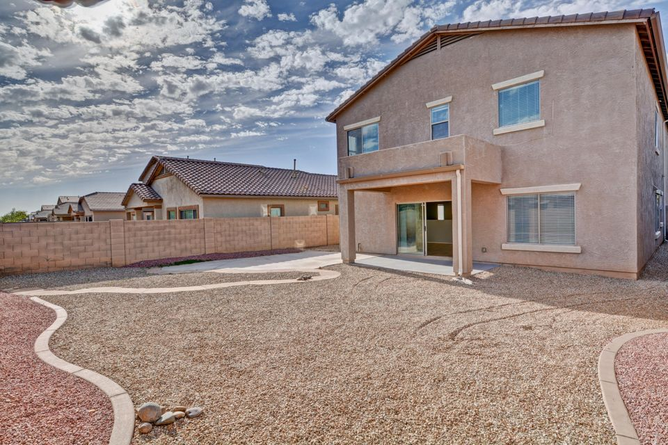 MLS 5775406 10115 W PARKWAY Drive, Tolleson, AZ 85353 Tolleson AZ Mountain View