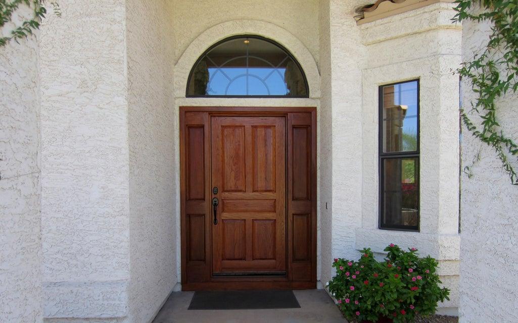MLS 5775662 3241 E PIRO Street, Phoenix, AZ Ahwatukee Community AZ Luxury
