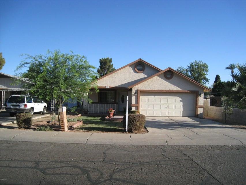 Photo of 8269 W MADISON Street, Peoria, AZ 85345