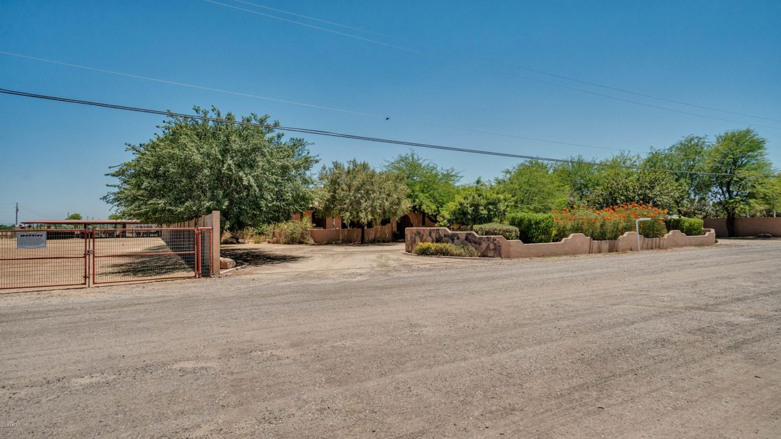 MLS 5775733 23627 S 148TH Street, Chandler, AZ Corner Lot