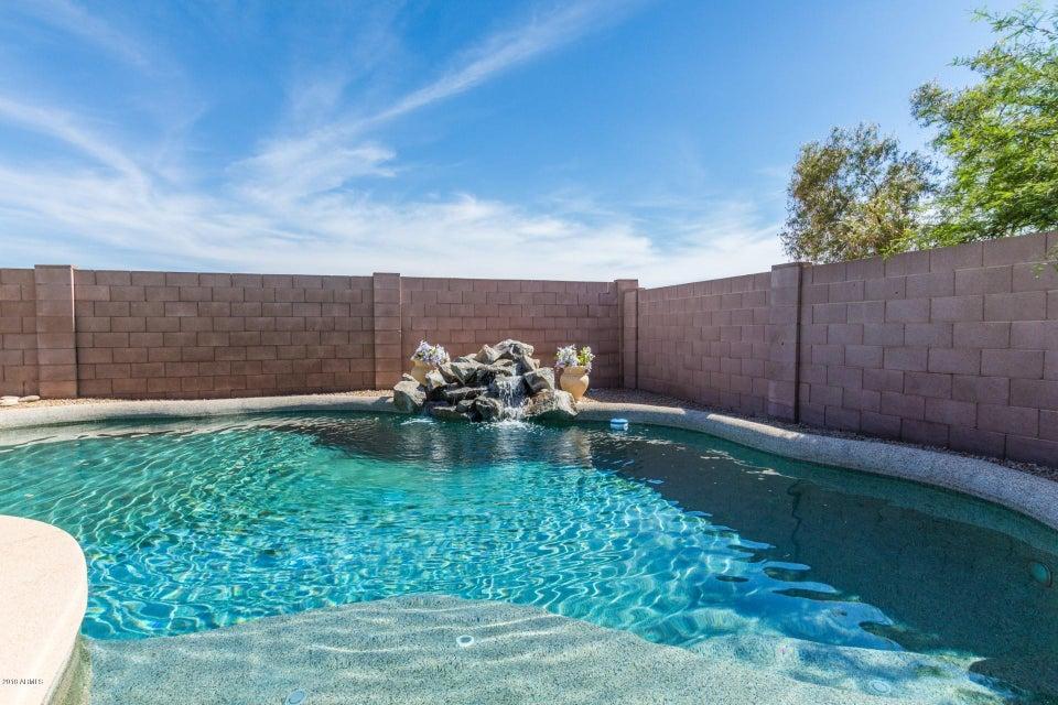 MLS 5762391 4115 E PRICKLY PEAR Trail, Phoenix, AZ 85050 Phoenix AZ Tatum Highlands