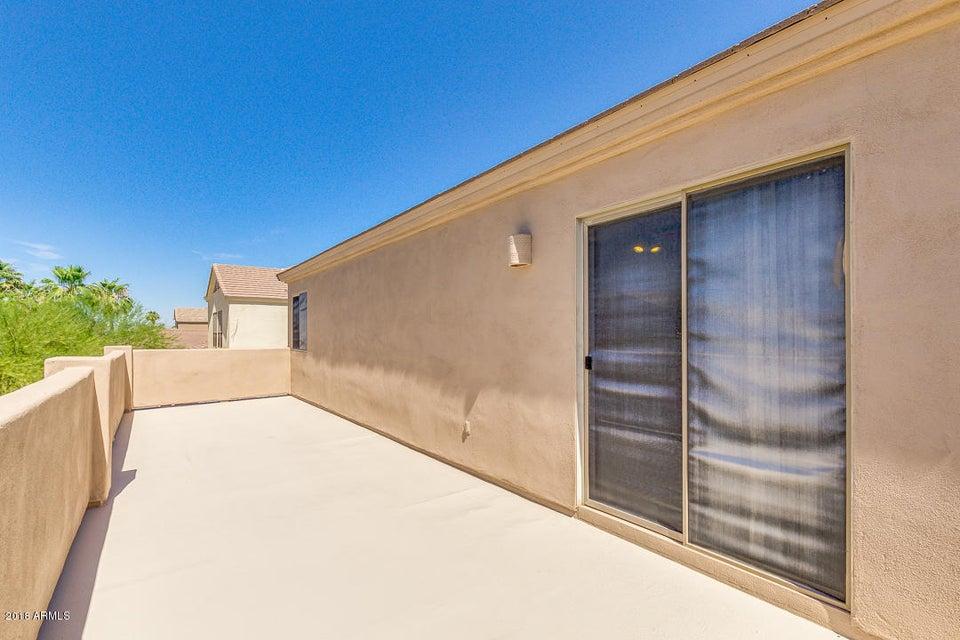 MLS 5774430 2081 E DESERT INN Drive, Chandler, AZ 85249 Chandler AZ Cooper Commons