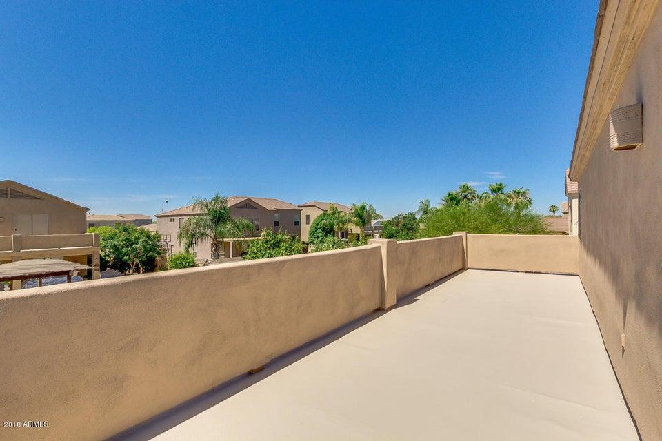 MLS 5774430 2081 E DESERT INN Drive, Chandler, AZ 85249 Cooper Commons