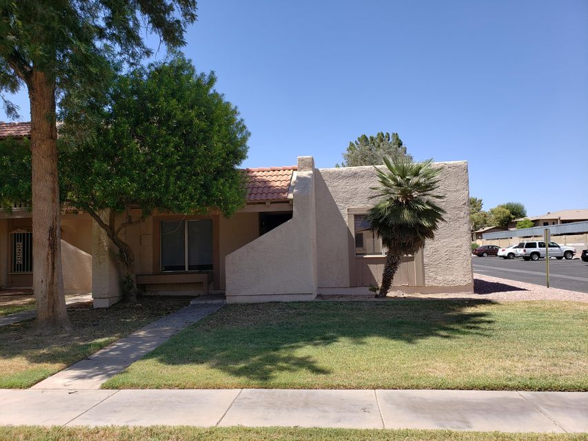 Photo of 5403 W LAURIE Lane, Glendale, AZ 85302