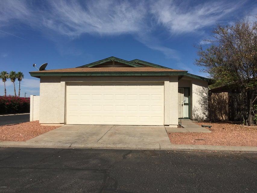 Photo of 11104 N 82ND Drive, Peoria, AZ 85345
