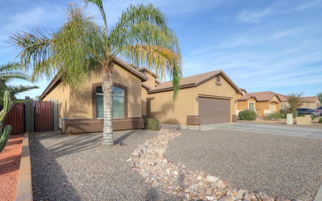 MLS 5775861 1128 E RACINE Drive, Casa Grande, AZ Casa Grande AZ Private Pool