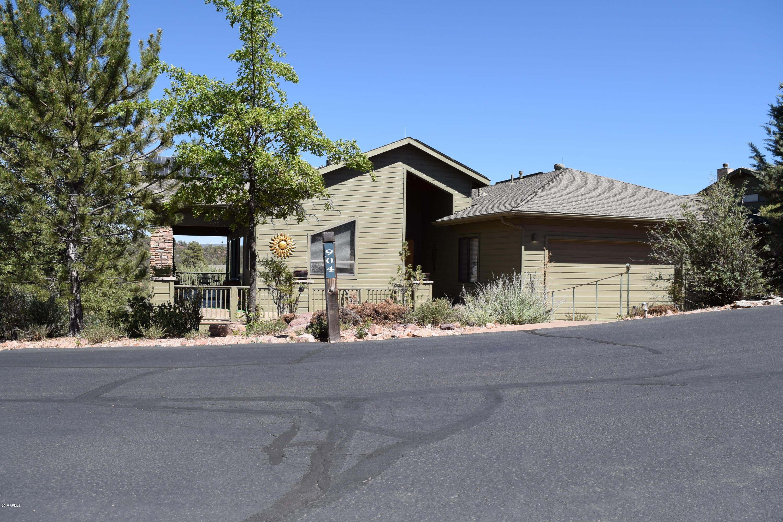 MLS 5775977 904 N Scenic Drive, Payson, AZ Payson AZ Luxury