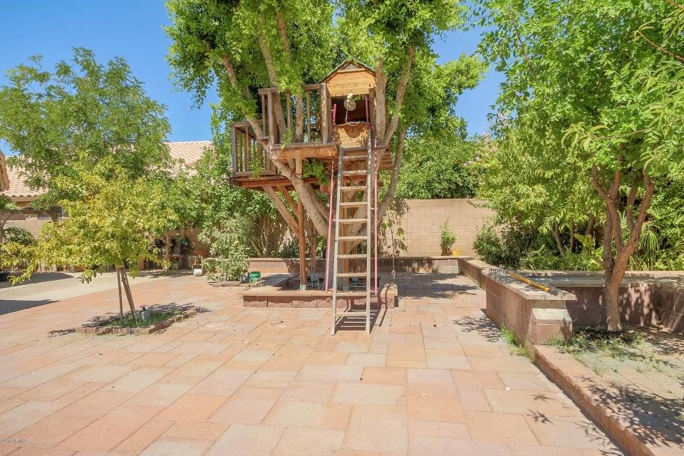 MLS 5774677 12716 W WILSHIRE Drive, Avondale, AZ 85392 Avondale AZ Rancho Santa Fe