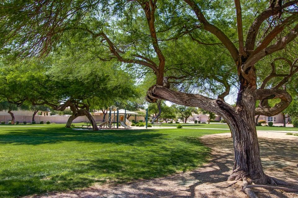 MLS 5775962 9540 E JAN Avenue, Mesa, AZ 85209 Mesa AZ Sierra Ranch