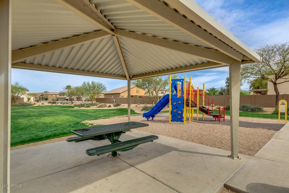 MLS 5775915 31292 N CANDLEWOOD Drive, San Tan Valley, AZ 85143 San Tan Valley AZ Rancho Bella Vista