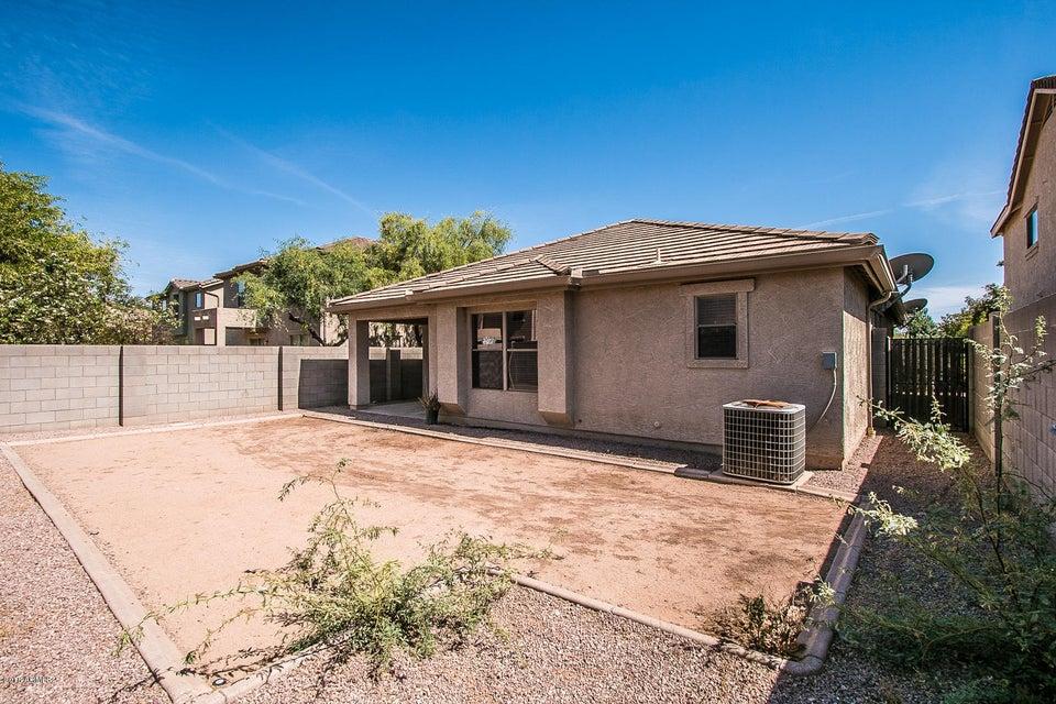 MLS 5774527 3634 E CONSTITUTION Drive, Gilbert, AZ 85296 Gilbert AZ Three Bedroom