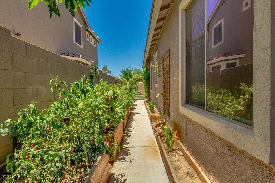 MLS 5784149 32990 N MADISON WAY Drive, Queen Creek, AZ 85142 Queen Creek AZ San Tan Heights