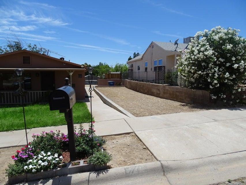 MLS 5749538 134 N ADAMS Street, Wickenburg, AZ Wickenburg AZ Affordable