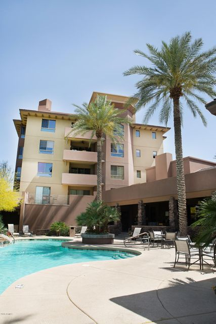 Photo of 15802 N 71ST Street #208, Scottsdale, AZ 85254