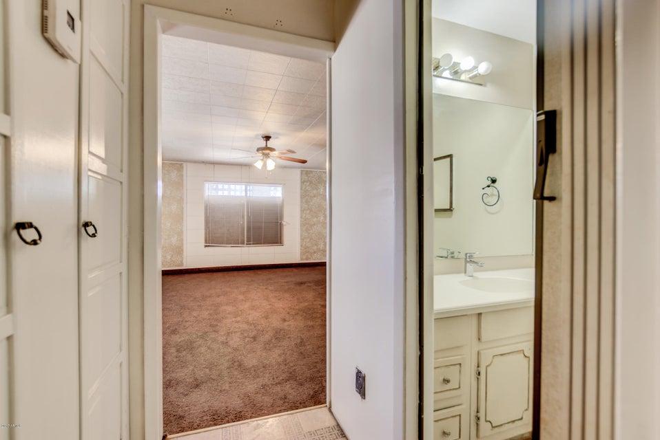 MLS 5776003 4612 W ROVEY Avenue, Glendale, AZ Glendale AZ Four Bedroom