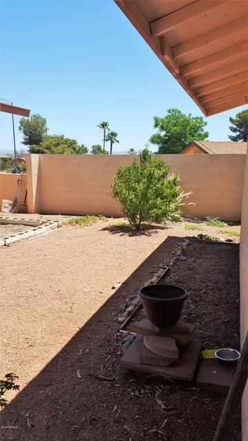 MLS 5764660 1683 VERDE Drive, Wickenburg, AZ Wickenburg AZ Affordable