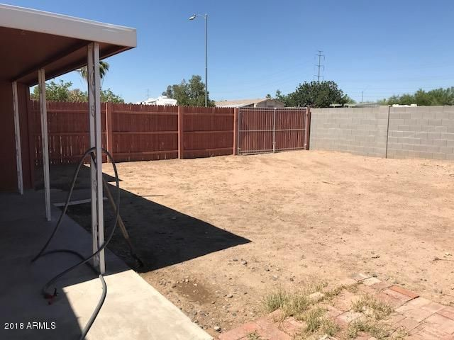 MLS 5776096 3521 W ROSS Avenue, Glendale, AZ 85308 Glendale AZ Affordable