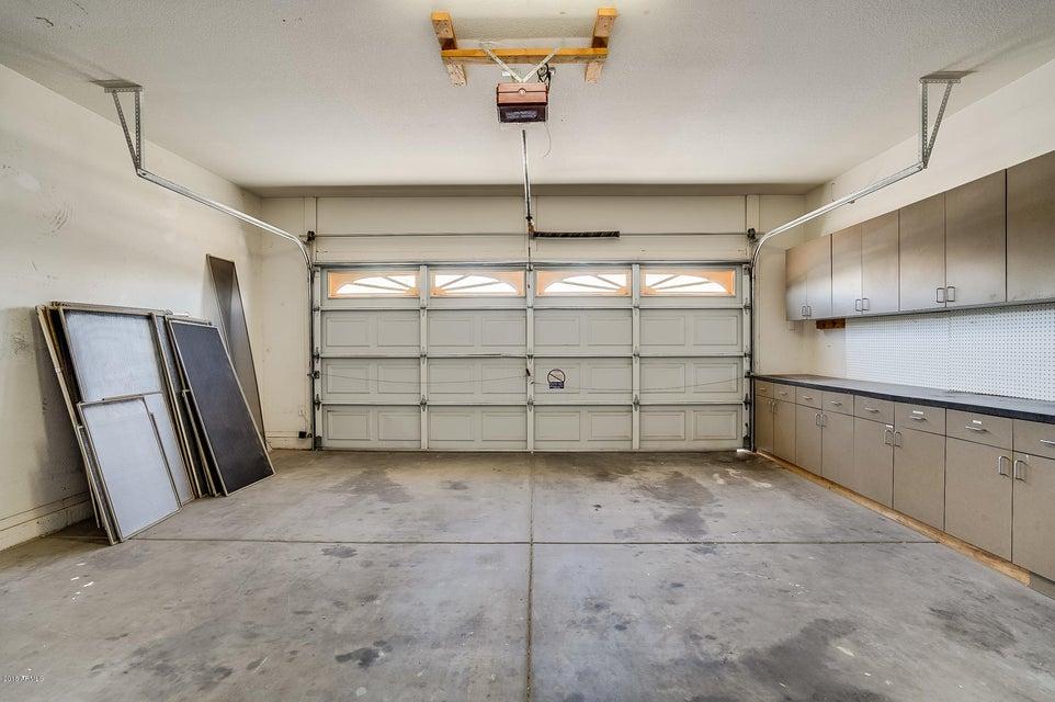 MLS 5776101 195 N BRIGHTON Lane, Gilbert, AZ 85234 Gilbert AZ 5 or More Bedroom