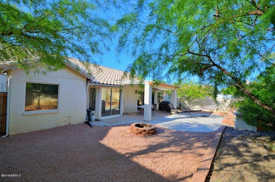 MLS 5776793 1671 W JUNIPER Avenue, Gilbert, AZ 85233 Gilbert AZ Scenic