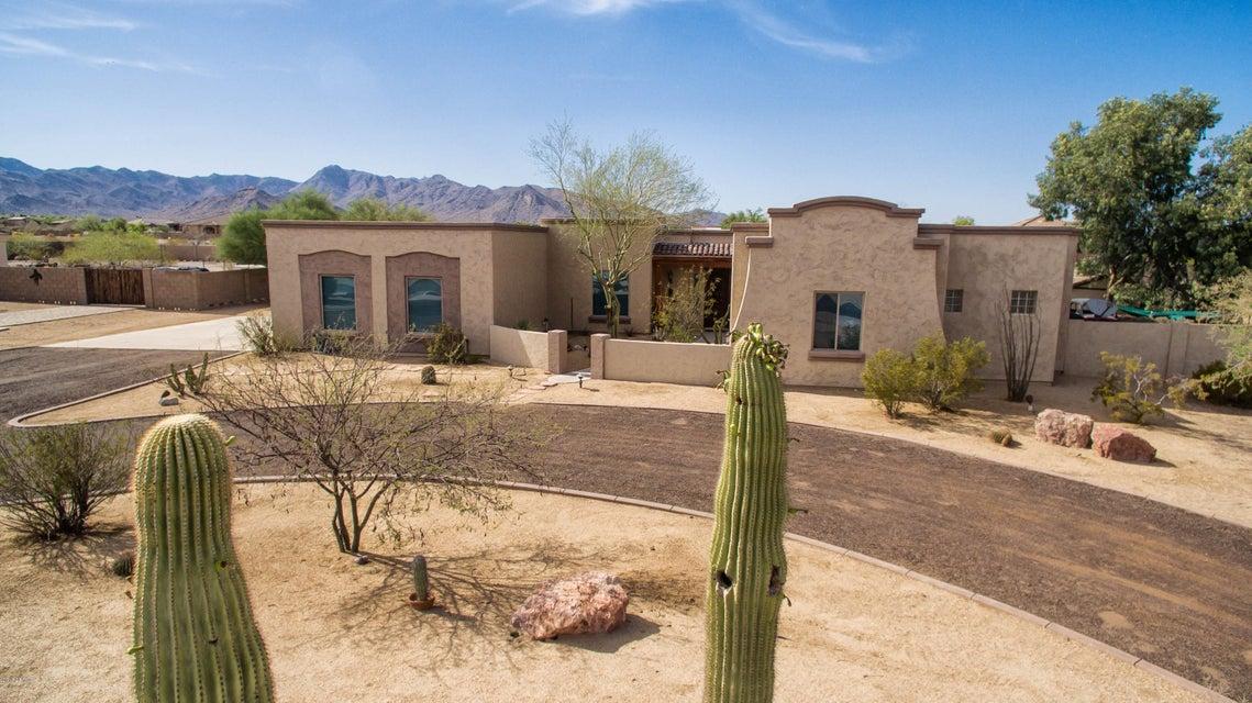 MLS 5776275 19914 W WHITTON Avenue, Buckeye, AZ 85396 Buckeye AZ Four Bedroom