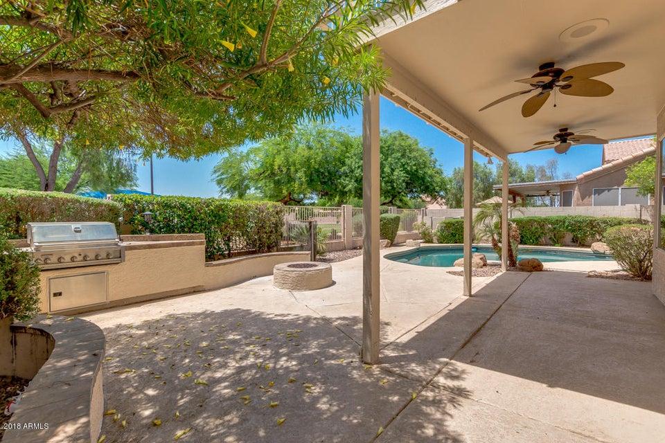 MLS 5775657 6211 W SHANNON Street, Chandler, AZ Warner Ranch
