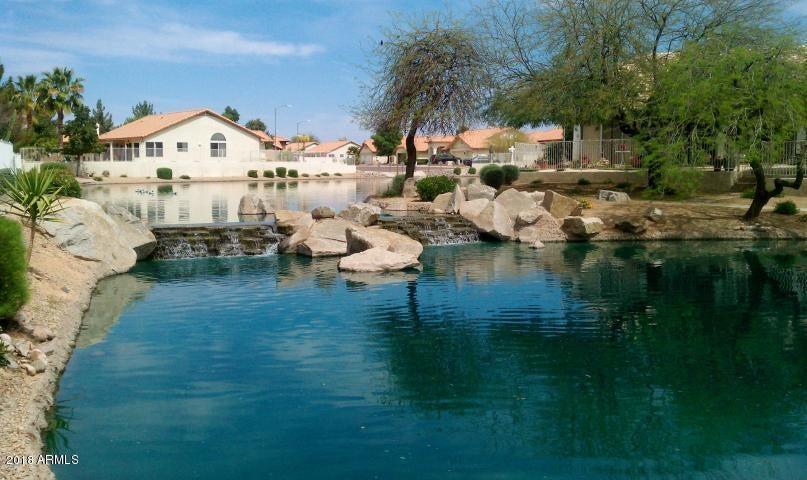 MLS 5780326 19680 N 110TH Lane, Sun City, AZ 85373 Sun City AZ Ventana Lakes