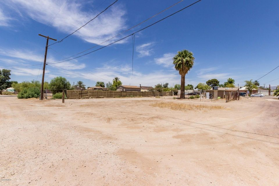 MLS 5776988 507 E CLANTON Avenue, Buckeye, AZ 85326 Buckeye AZ Affordable