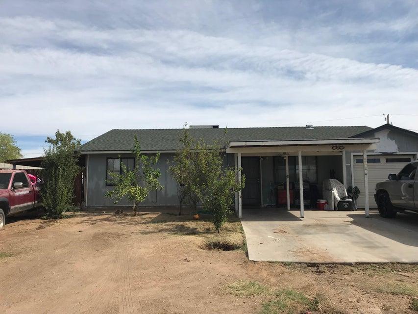 MLS 5776179 564 E NAVAJO Avenue, Apache Junction, AZ 85119 Apache Junction AZ Palm Springs