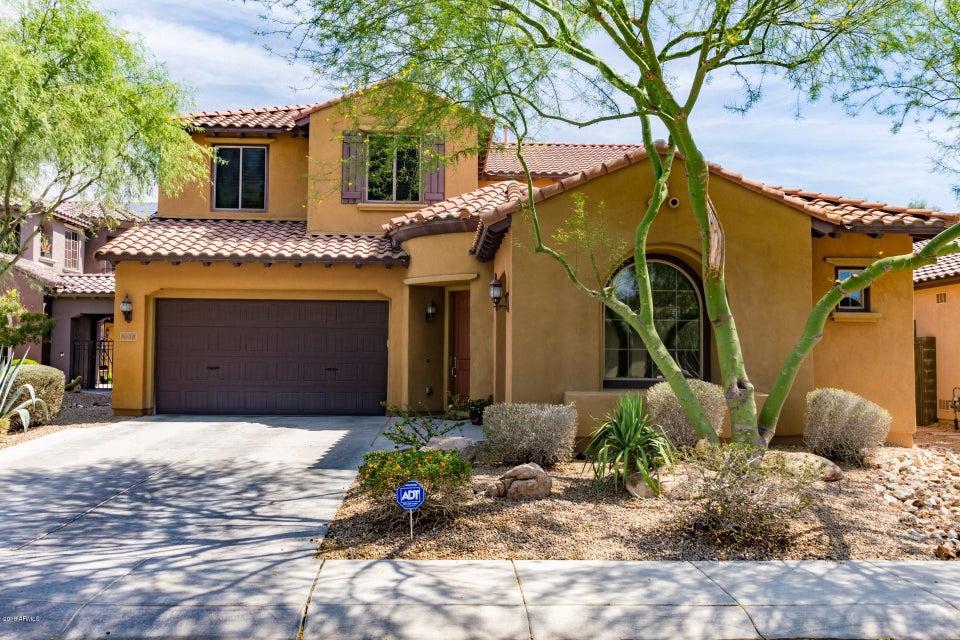 MLS 5777493 3714 E ZACHARY Drive, Phoenix, AZ 85050 Phoenix AZ Desert Ridge