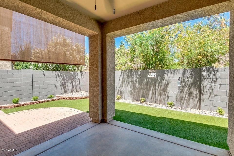 MLS 5778015 1184 E BOSTON Street, Gilbert, AZ 85295 Gilbert AZ Four Bedroom