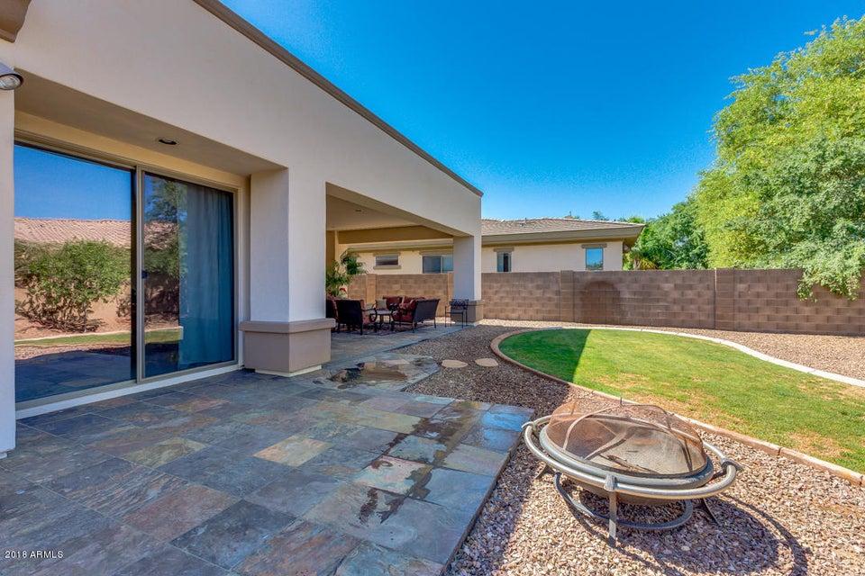 MLS 5777049 6610 S BOGLE Avenue, Chandler, AZ 4 Bedrooms