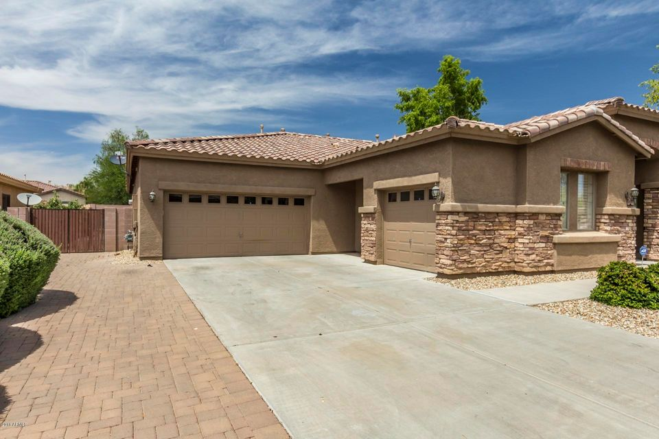 MLS 5776369 2330 W QUAIL TRACK Drive, Phoenix, AZ 85085 Phoenix AZ Valley Vista