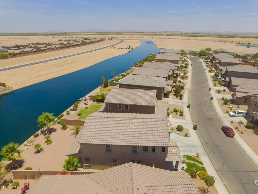 MLS 5776549 40868 W WADE Drive, Maricopa, AZ 85138 Maricopa AZ 5 or More Bedroom