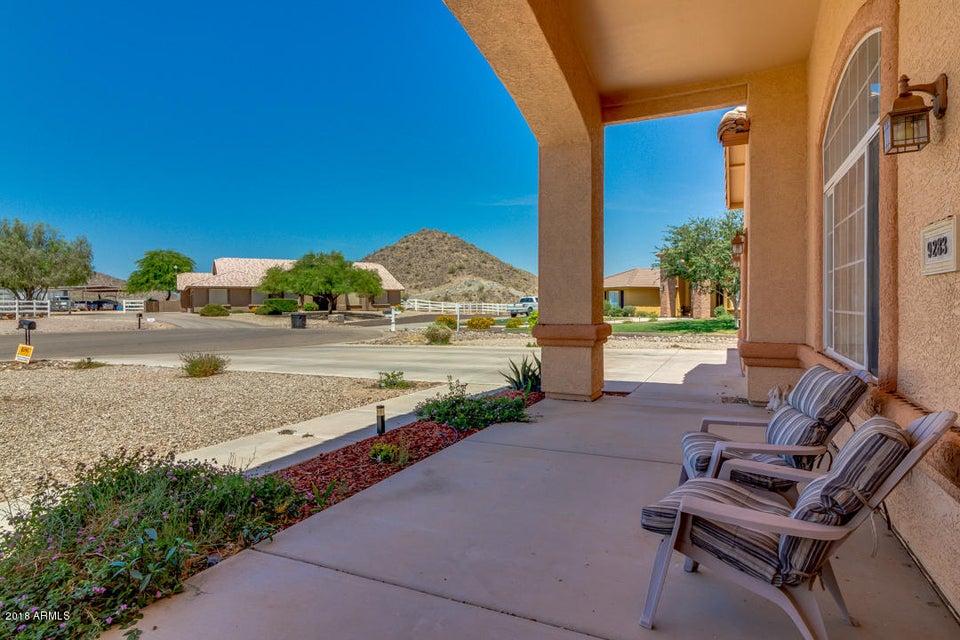 MLS 5776347 9283 W DESERT MOUNTAIN Drive, Casa Grande, AZ 85194 Casa Grande AZ 5 or More Bedroom