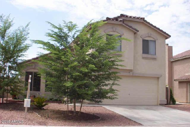 Photo of 7591 W KRALL Street, Glendale, AZ 85303