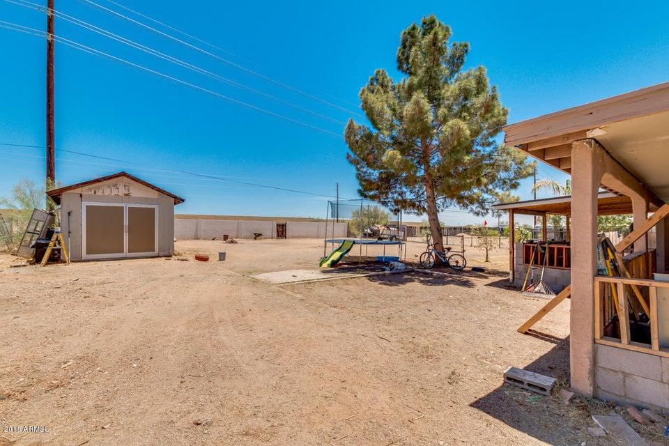 MLS 5775907 1409 N Ananea --, Mesa, AZ 85207 Mesa AZ Moondance