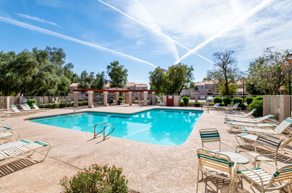 MLS 5776351 500 N ROOSEVELT Avenue Unit 78, Chandler, AZ 85226 Chandler AZ Private Pool