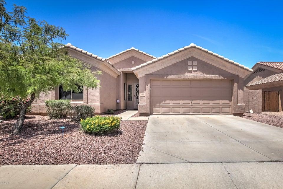 Photo of 1352 W LONGHORN Drive, Chandler, AZ 85286