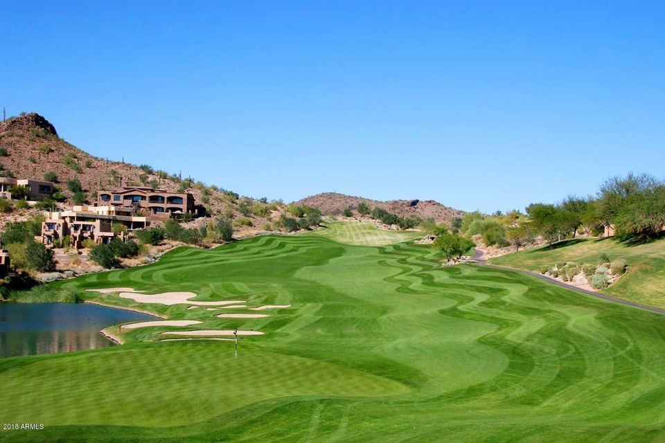 MLS 5776512 15149 E TWILIGHT VIEW Drive, Fountain Hills, AZ 85268 Fountain Hills AZ Eagle Mountain