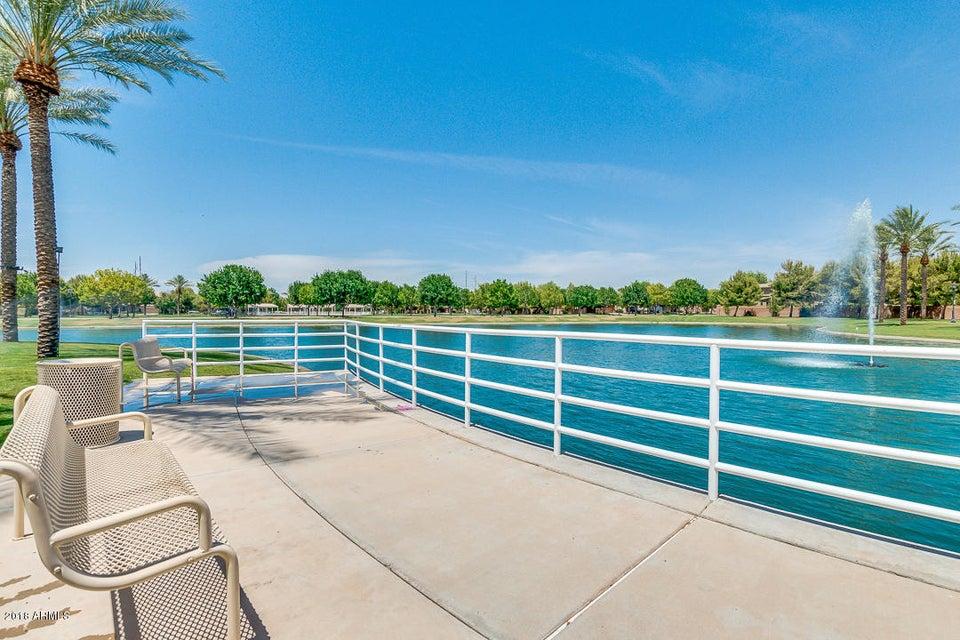MLS 5777588 4248 E SIERRA MADRE Avenue, Gilbert, AZ 85296 Gilbert AZ Morrison Ranch